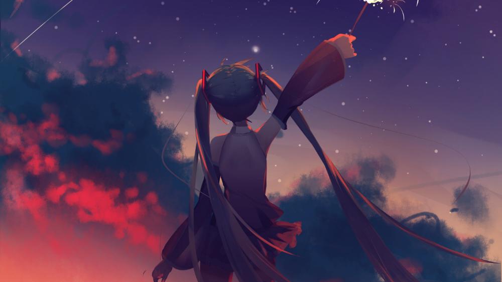 Anime Wallpaper Google Trsene Anime Wallpaper Download Anime Wallpaper Iphone Hd Anime Wallpapers