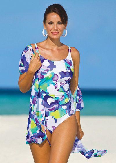 c64837ae86aaf mastectomy bathing suits | Mastectomy Bathing Suits Designer mastectomy  swimwear