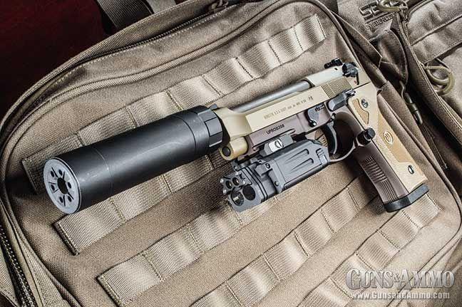 Pin by rae industries on Taurus Pistol | Guns, Hand guns