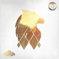 Said The Sky - Mountains ft. Diamond Eyes (Skrux Remix) by Hegemon on SoundCloud