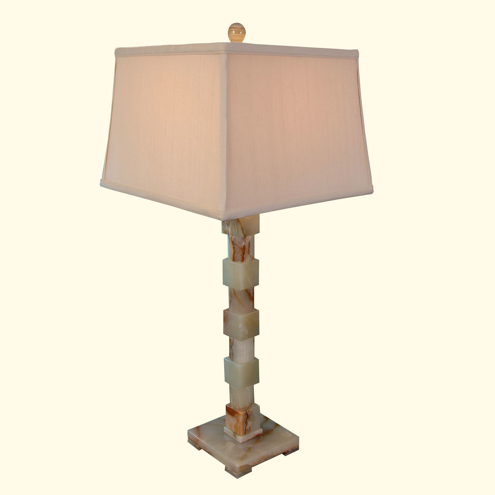 Pleasing Chartreuse Marble 33 Table Lamp In 2019 Lamps Table Download Free Architecture Designs Pushbritishbridgeorg