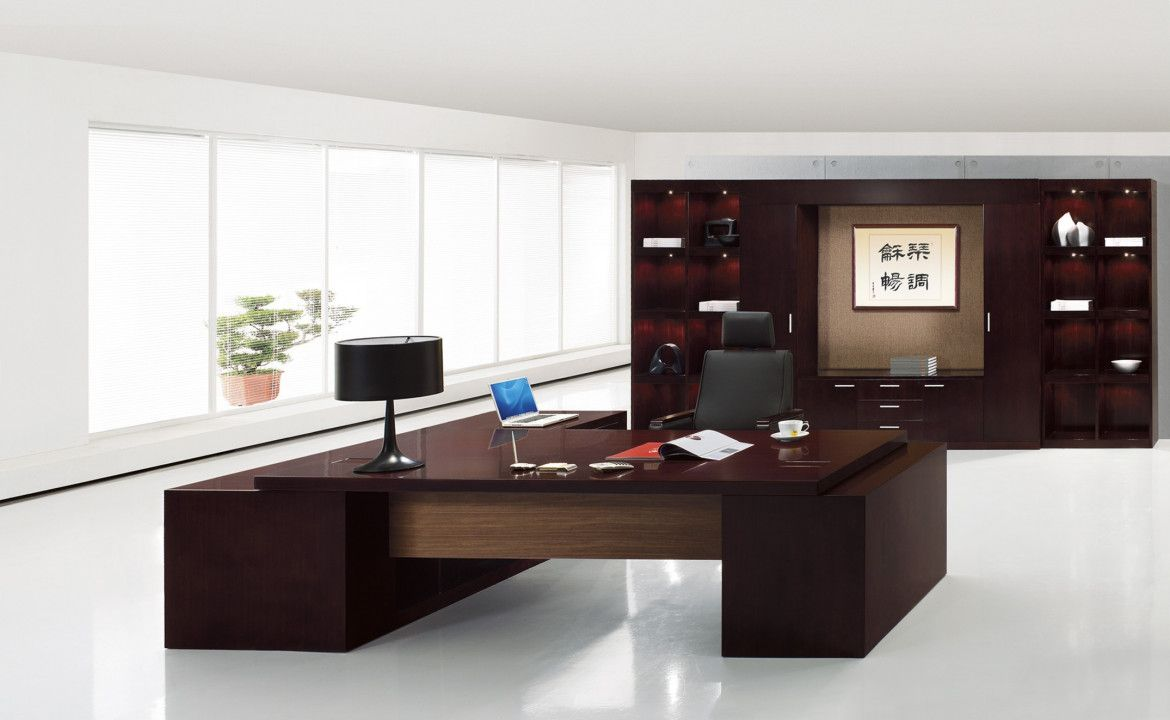 Executive Office Desk Chairs Organization Ideas For Small Desk