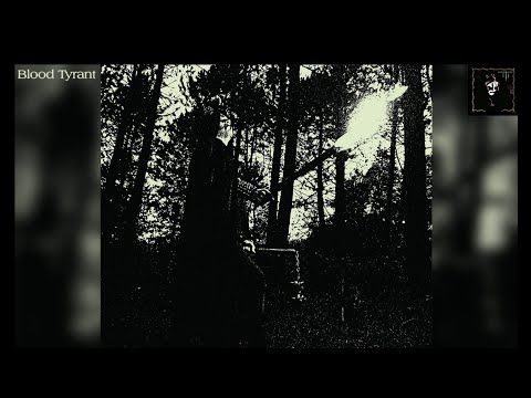 Pin Op Black Metal War Full Albums