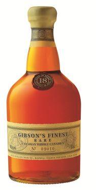 Wordpress Com Whiskey Whisky Whisky Bottle