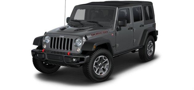 Jeep Build Price Vehicle Summary Jeep Vehicles Jeep Prices