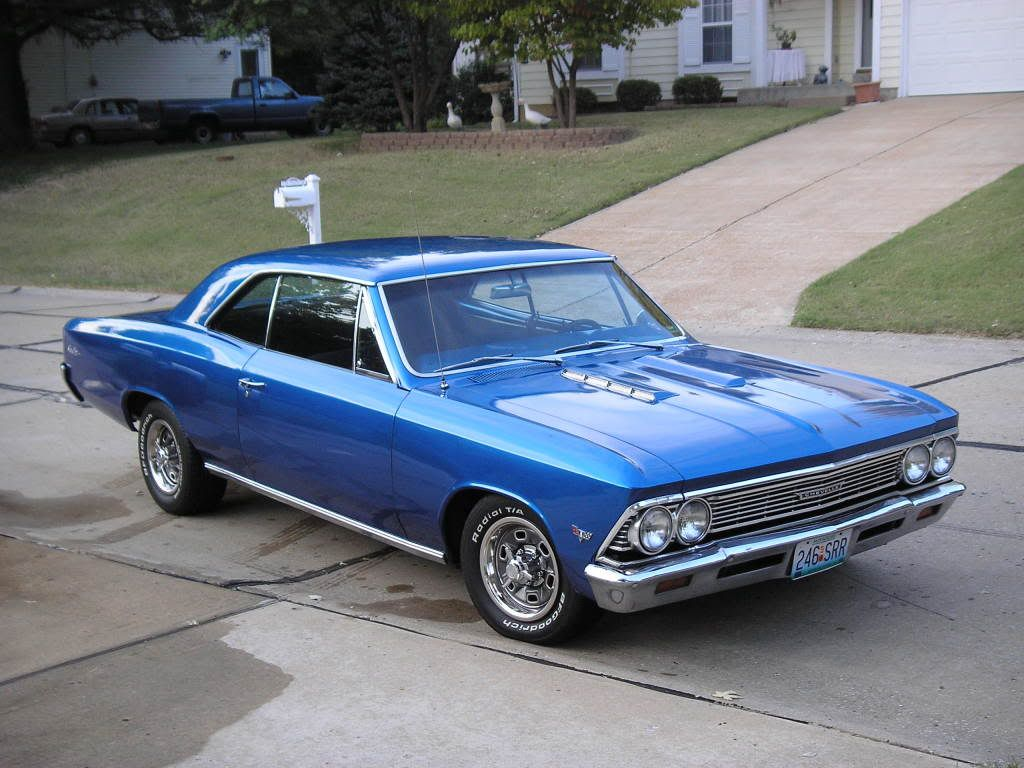 Gotta see some chevelles - Page 9 | Chevy\'s | Pinterest | Cars ...