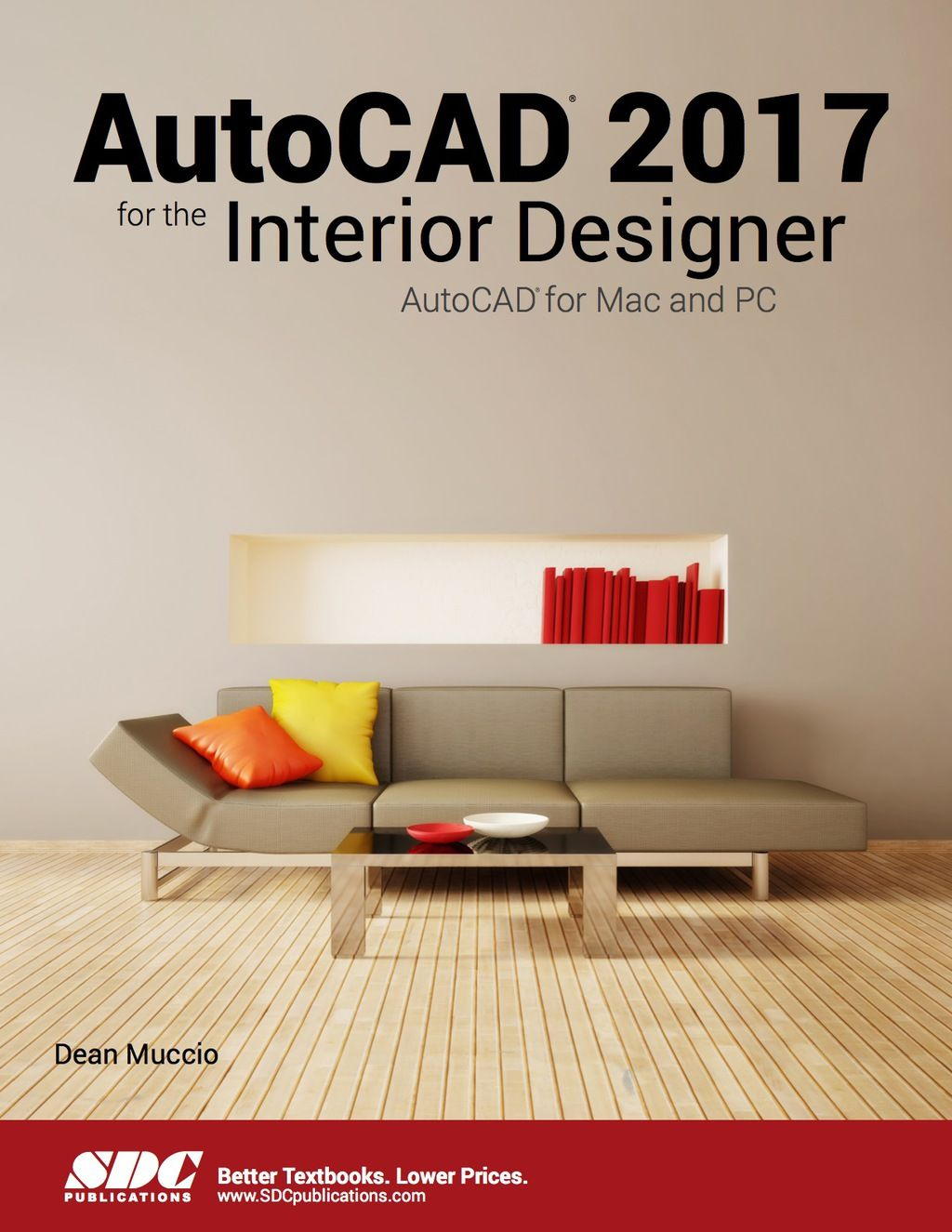 Autocad 2017 For The Interior Designer Ebook Interior Design Software Best Interior Design Websites Interior Design