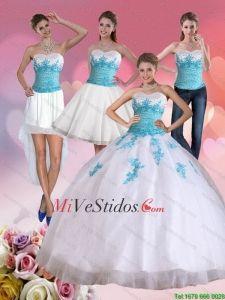 30d0ac1ce Resultado de imagen para vestido de quinceañera de cenicienta ...