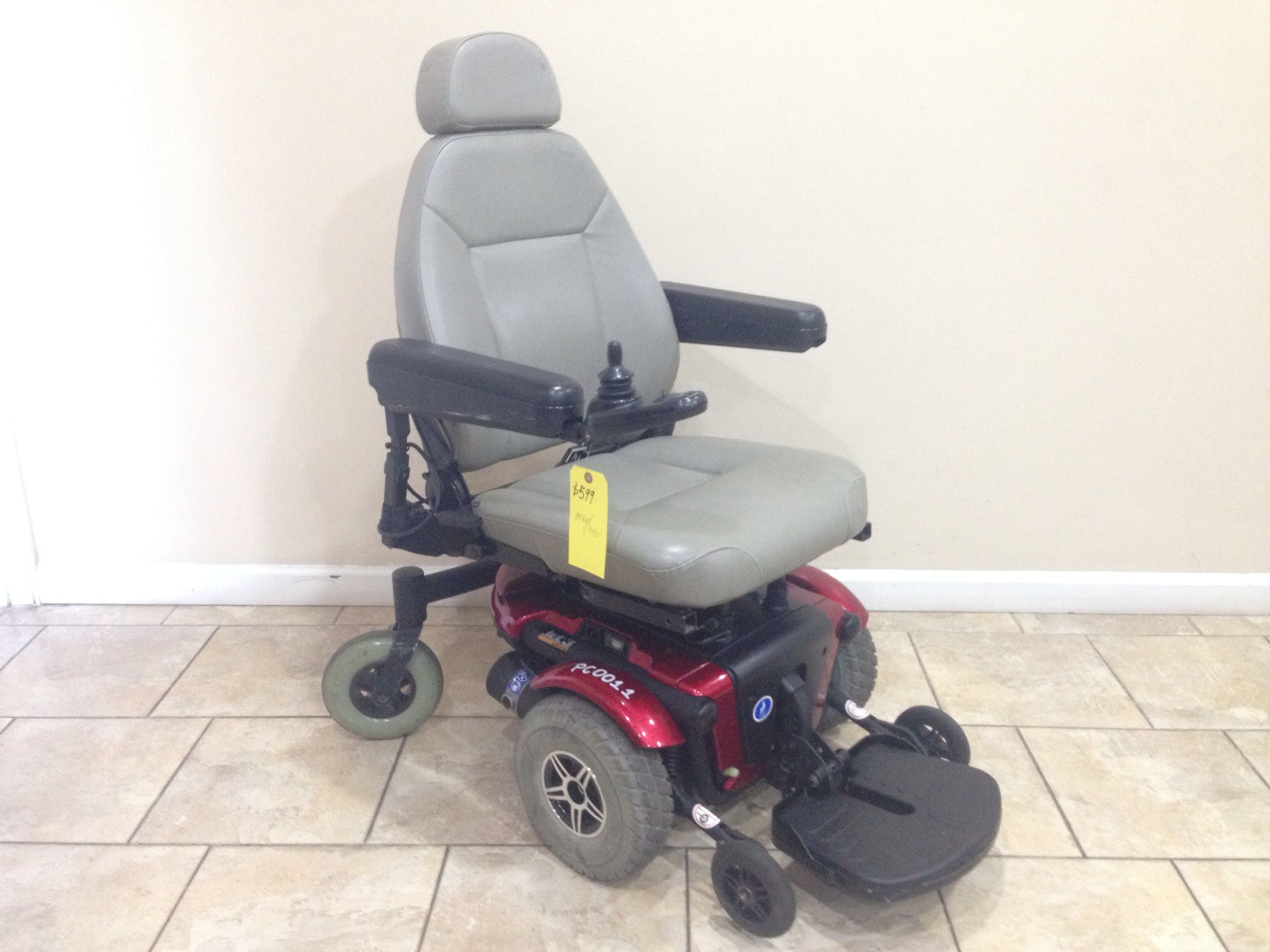 Jet 3 Power Chair Wiring Diagram Library Electric Wheelchair Ultra Manual Trusted Diagrams U2022 Pride Batteries