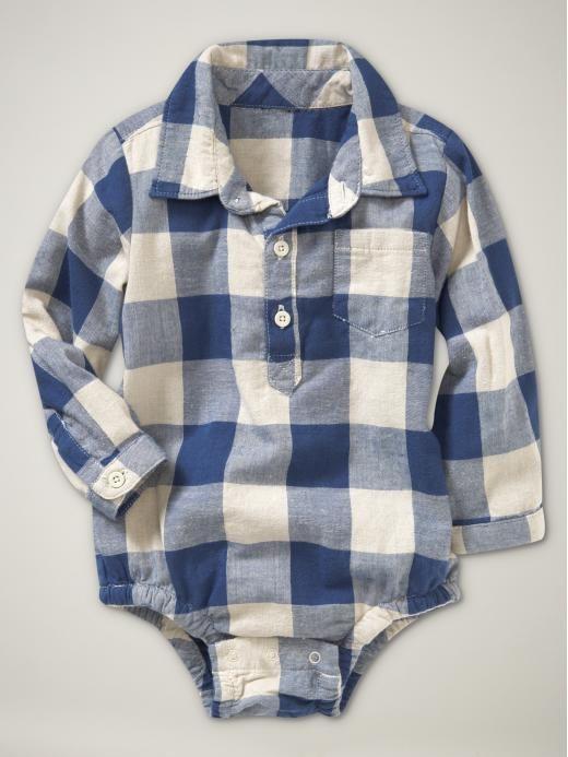 771e464725b4 Baby flannel. so adorable.