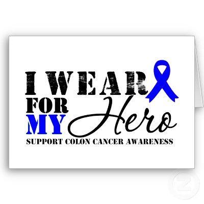 Colon Cancer Awareness Cancer Quotes Colon Cancer Quotes Colon Cancer Awareness