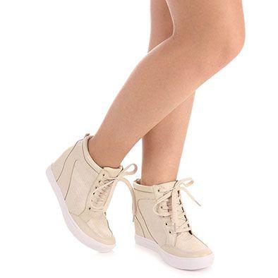 022c57ec1f m.passarela.com.br produto tenis-sneaker-feminino-via-marte -marfim-6100200321-0