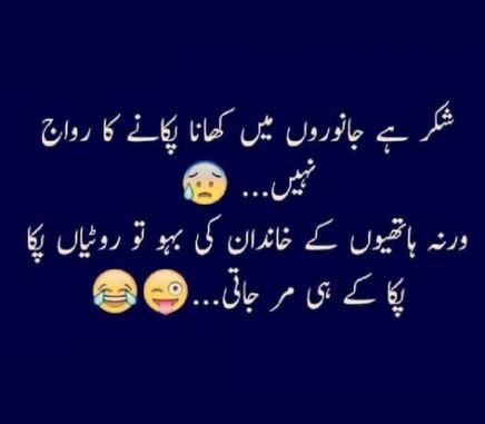 Best Funny Urdu Memes Ideas Funny Positive Quotes Fun Quotes Funny Cute Funny Quotes