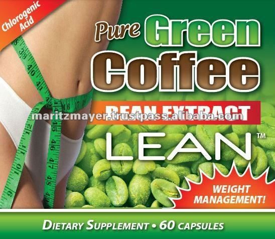 Simply garcinia and green coffee diet