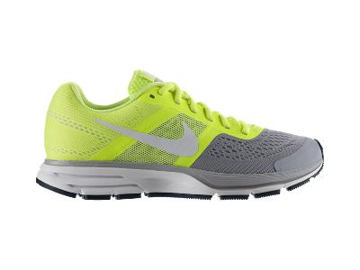 Nike Air Pegasus+ 30 Women's Running Shoe