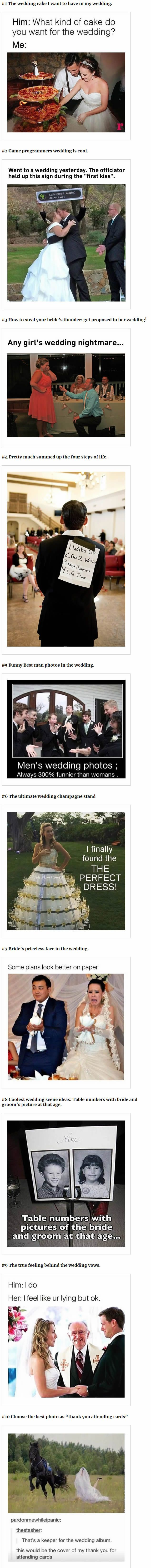 wedding memes coolest wedding scene ideas table numbers