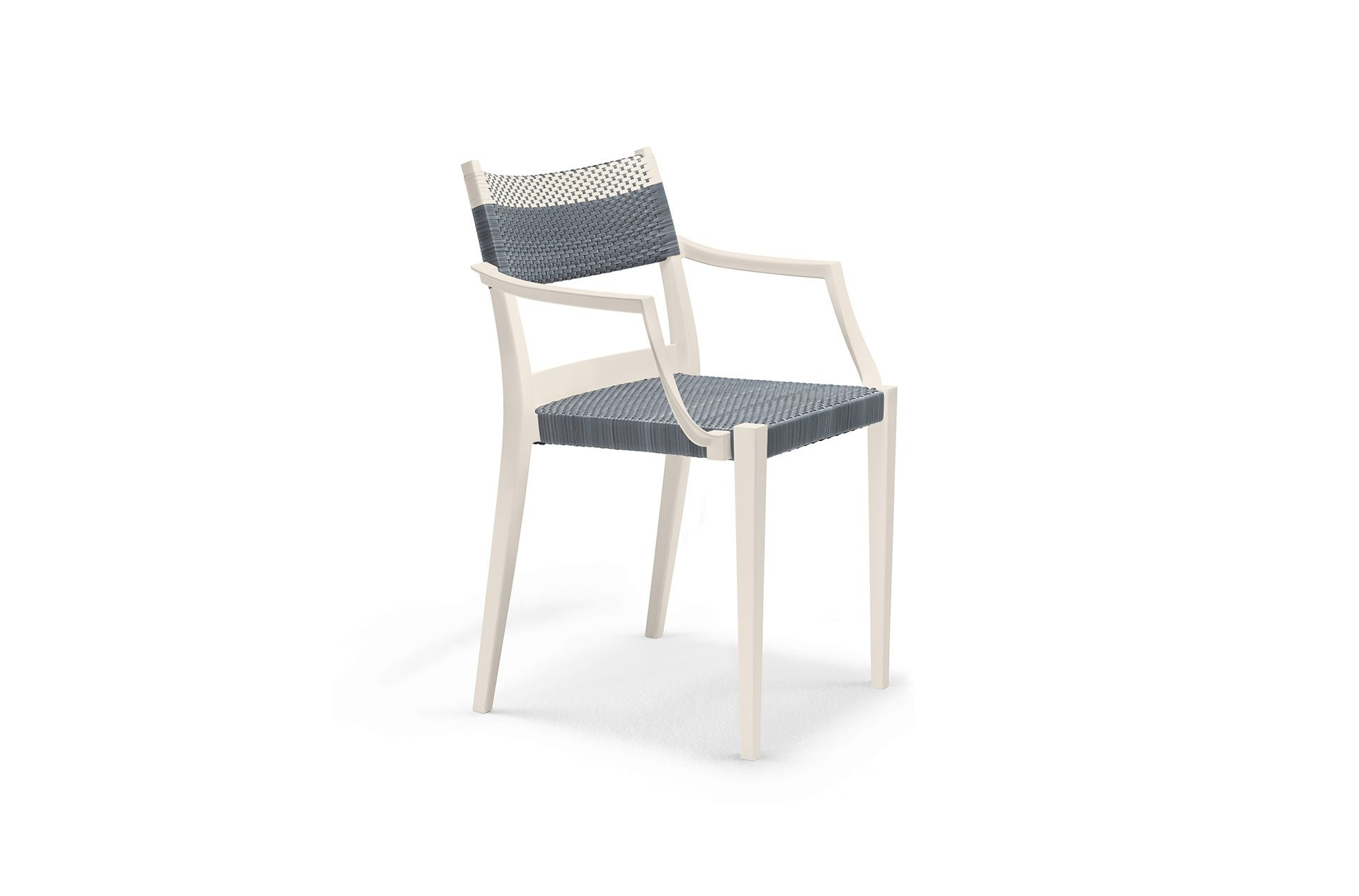 Dedon Sessel Play With Dedon Armchair Play With Dedon Pinterest
