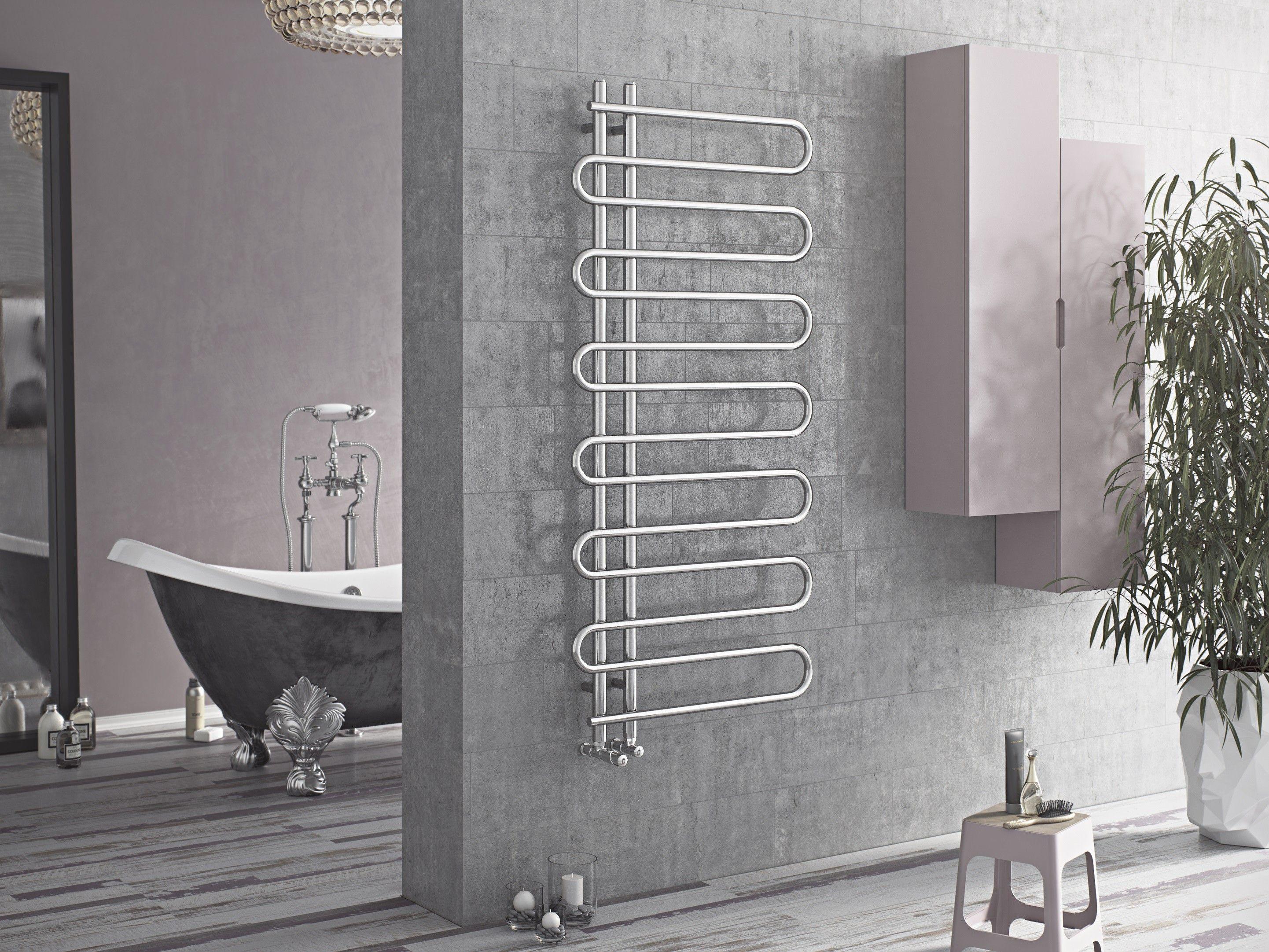 """Über 1.000 ideen zu """"badheizkörper elektrisch auf pinterest"""
