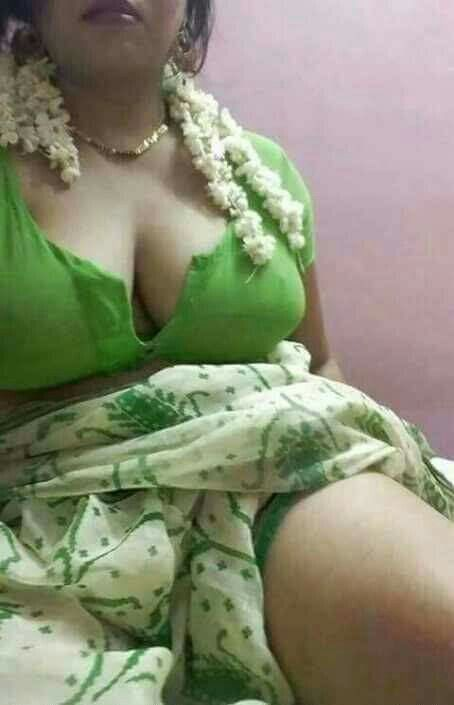 Pin By Raghunandan On Sexy Dresses In 2019