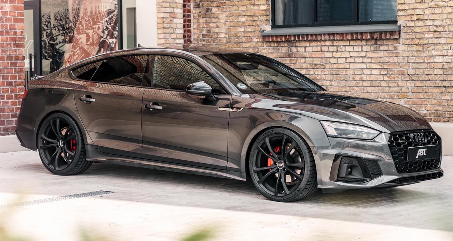 أودي آي5 آبت 2020 النسخة المعد لة الرياضية موقع ويلز In 2020 Audi A5 Sportback Audi A5 A5 Sportback