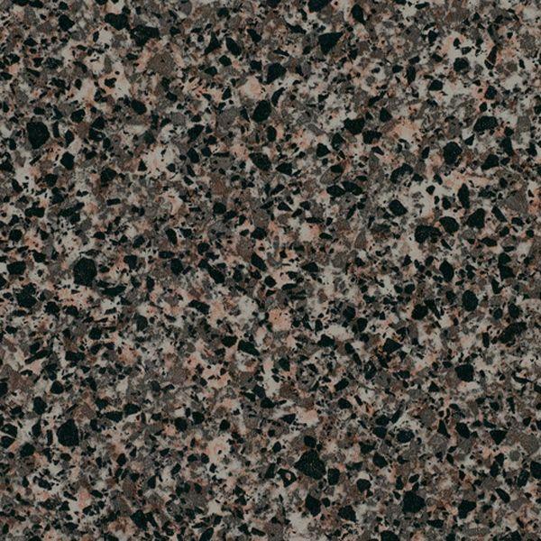 Pebble Beach 72 Real Granite Counter Top Sku 5017039 Home Outlet Laminate Countertops Countertops Granite Countertops