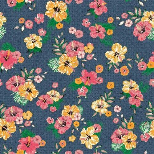 Tumblr Choice Image Flower Wallpaper Cave Print U Pattern