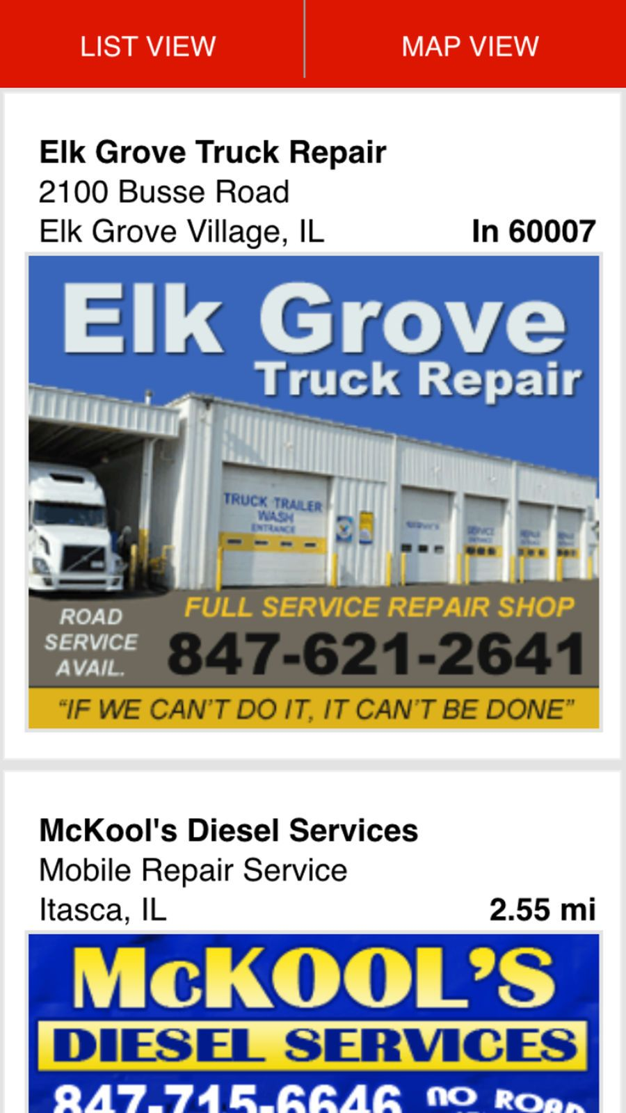 Find Truck Service Trucks, Truck repair, Games for toddlers