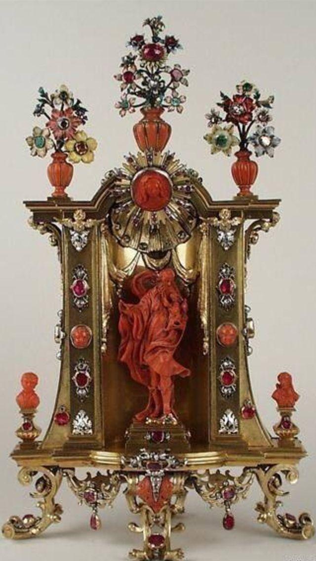 """Résultat de recherche d'images pour """"saint joseph autel"""""""
