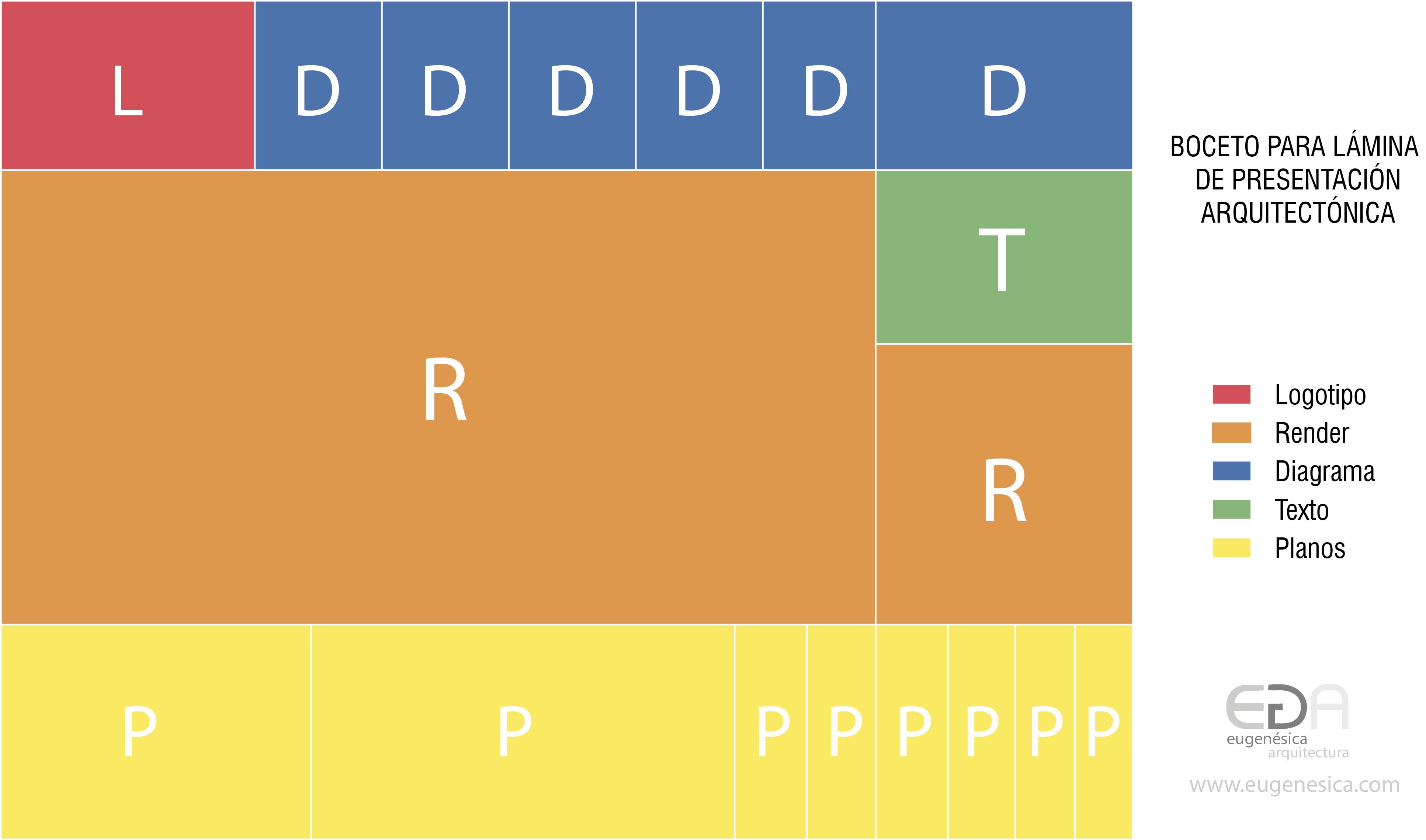 Dise o de l minas de presentaci n para arquitectura for Curso arquitectura software