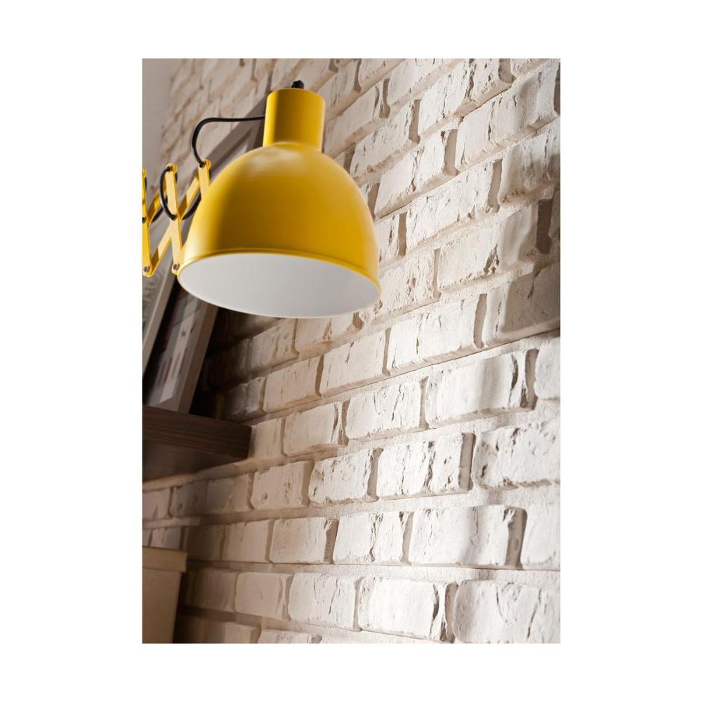Kamien Dekoracyjny Murro Bianco 55 X 14 Cm Incana Kamien Elewacyjny I Dekoracyjny W Atrakcyjnej Cenie W Sklepach Leroy Merlin In 2020 Decor Home Decor Lamp