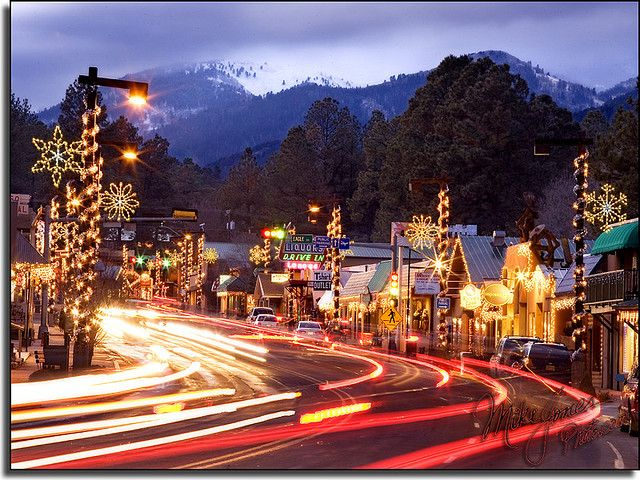 Images Of New Mexican Christmas Recent Photos The Commons Getty Collection Galleries World Map App