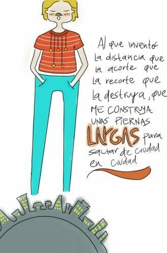 Frase ilustraciones lenteja, sketch express #gicup #ilustración