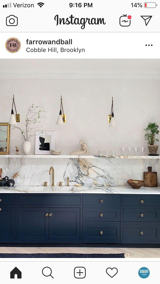 @eyeswoon   Bathroom, Kitchen remodel, Kitchen cabinets