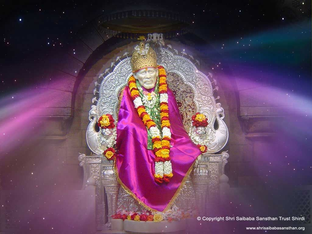 Download Wallpaper Lord Sai Baba - 78c48d378ac9c11693270ef2c0ccedda  Pictures_105156.jpg