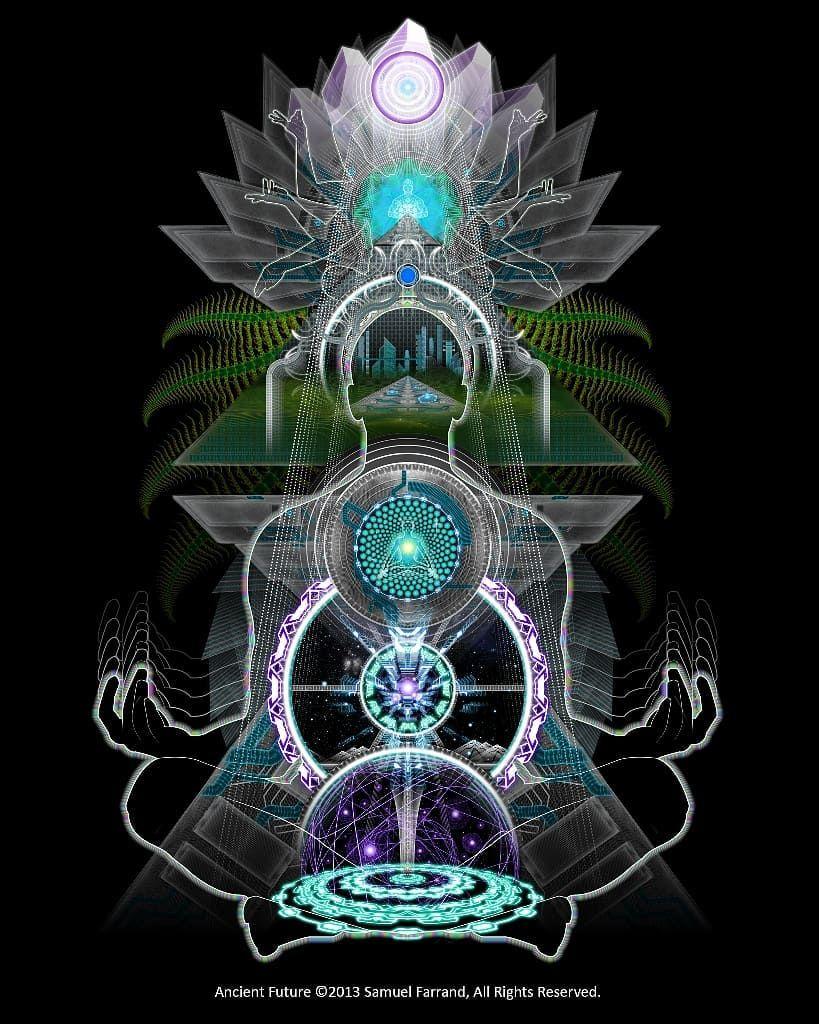 48+ Ancientfuture info
