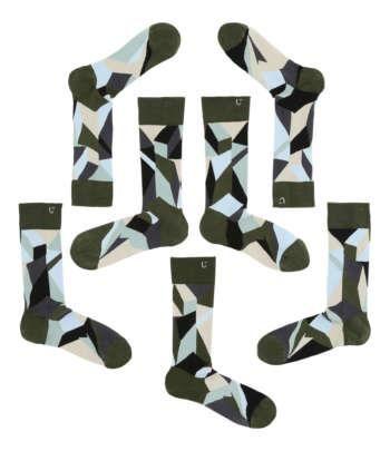 """URU Design es la marca de calcetines de Copenhague que está revolucionando el sector del calcetín en Europa a base de un diseño puramente danés y su particular concepto de no vender """"pares"""" de calcetines, sino sólo calcetines, todos diferentes y siempre en paquetes impares.  Ya disponible Online 👉 👉 https://www.socksmarket.es/marcas/uru-design/ #FUNNYSOCKS #FUNSOCKS #FUNKYSOCKS #SOCKS #SOCKSWAG #SOCKSWAGG #SOCKSELFIE #SOCKSLOVER #SOCKSGIRL #SOCKSTYLE #SOCKSFETISH #SOCKSTAGRAM…"""