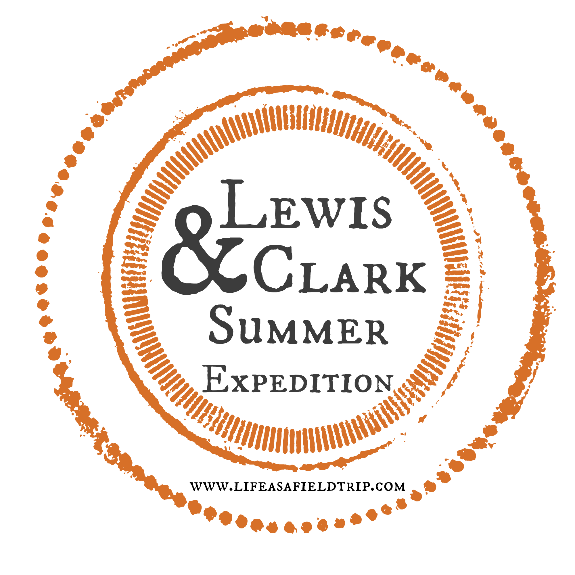 Lewis And Clark Reading List For The Upcoming Lewis