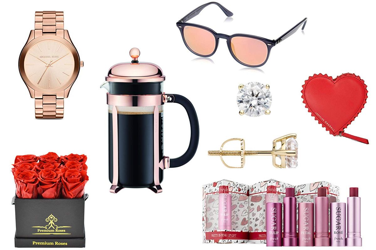 25 super thoughtful valentines day gifts with free and