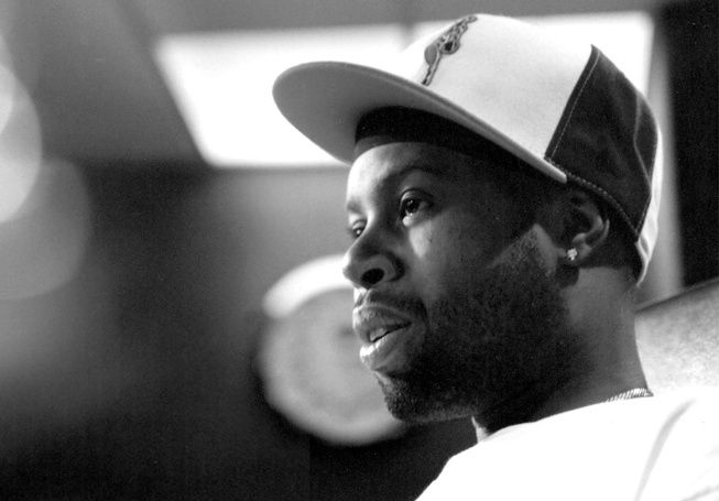 J Dilla - Our Vinyl Weighs a Ton: Stones Throw at Howler - Arts & Entertainment - Broadsheet Melbourne