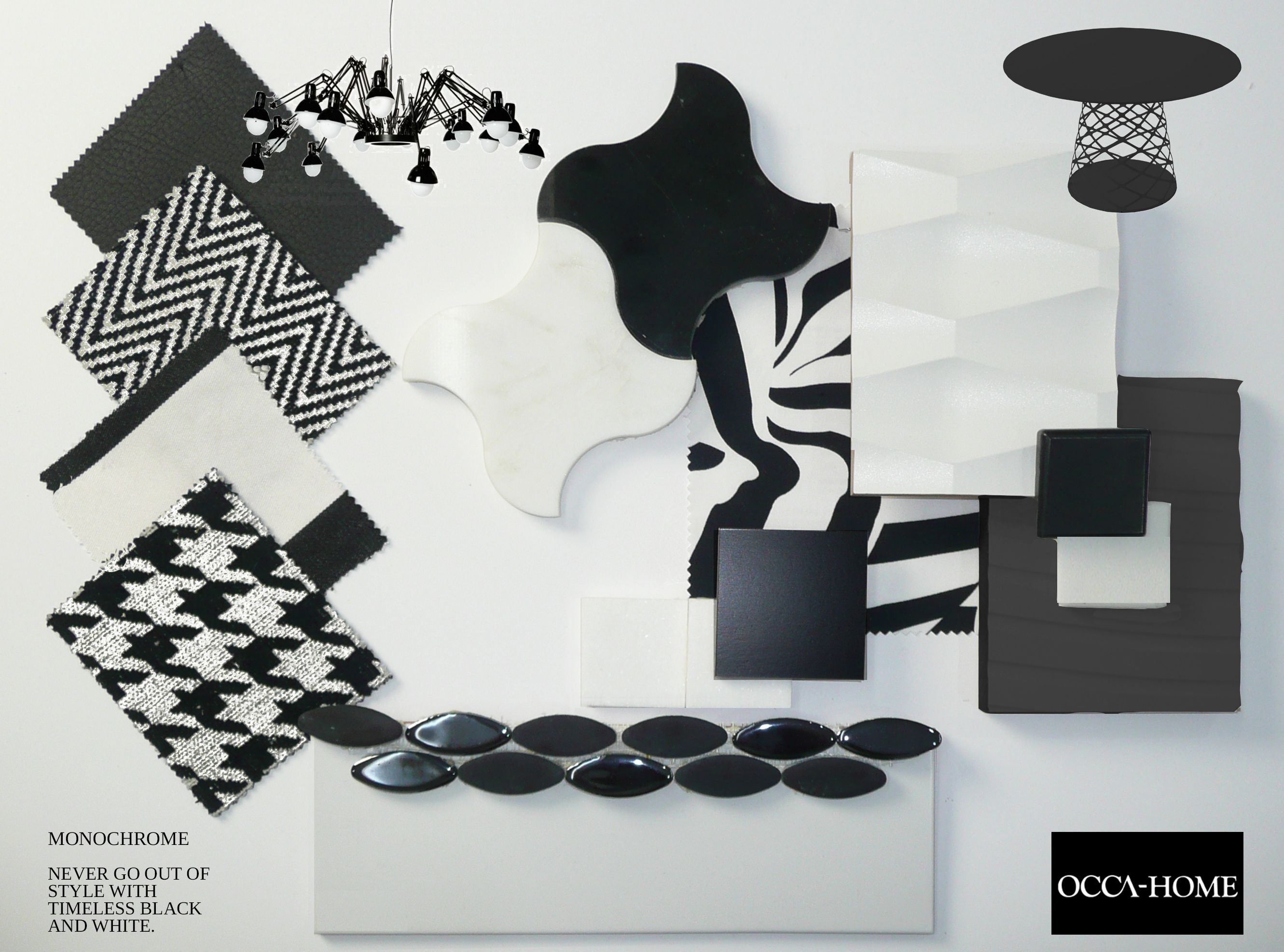 Black and White Fashion Trends - Bing Images   Fashion