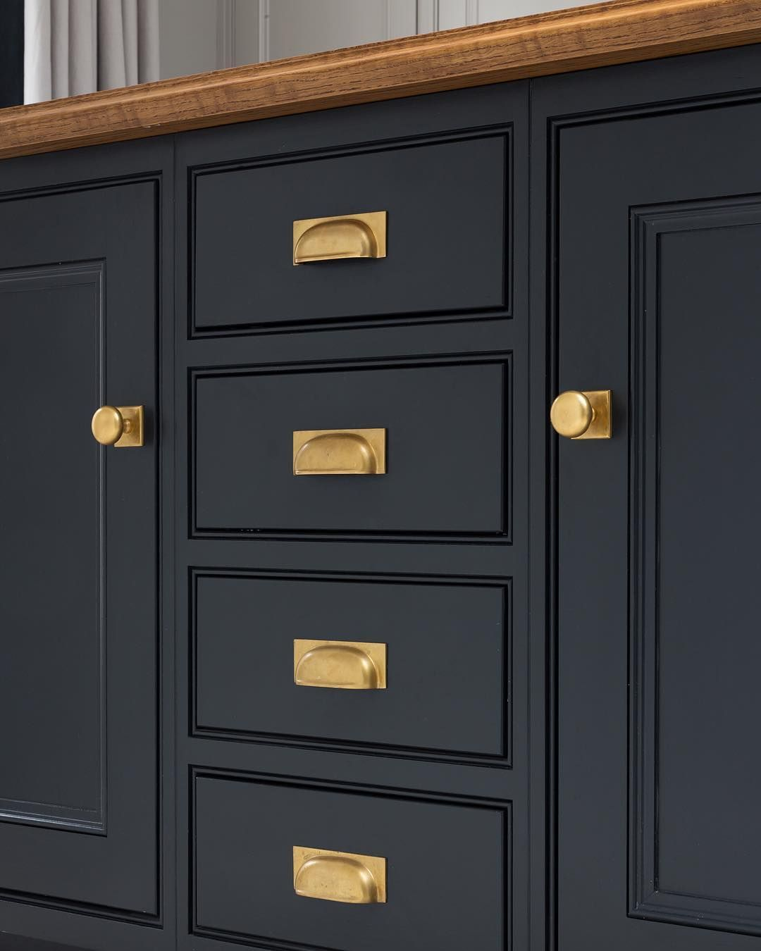 and handles photos awesome of cabinet drawer pictures door home luxury kitchen lovely black june pulls pics improvement