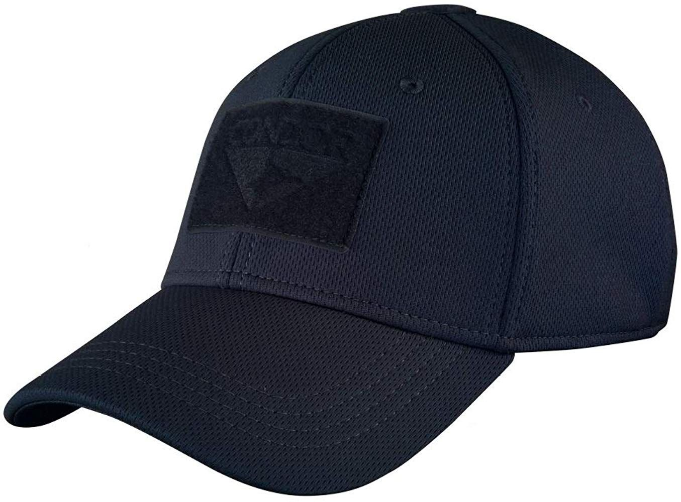 Condor flex cap navy highly breathable two sizes