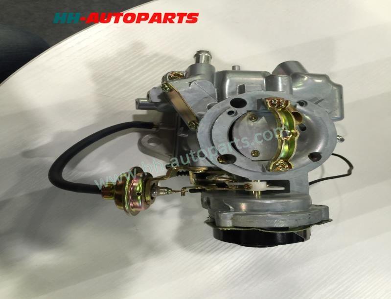 Ford Fd300 A605 Carburetor For Fd 300 F 300 Ca7051 Ca1270 16010 Fd300 Whatsapp Wechat 86 15325231057 Sales Hh Autoparts Com Www Hh Autop Carburetor Ford Dyson