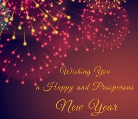 Happy New Year 2020 Most Popular Images Wishes Quotes Greetings Happyshappy India New Year Wishes Quotes Happy New Year Quotes Happy New Year Message