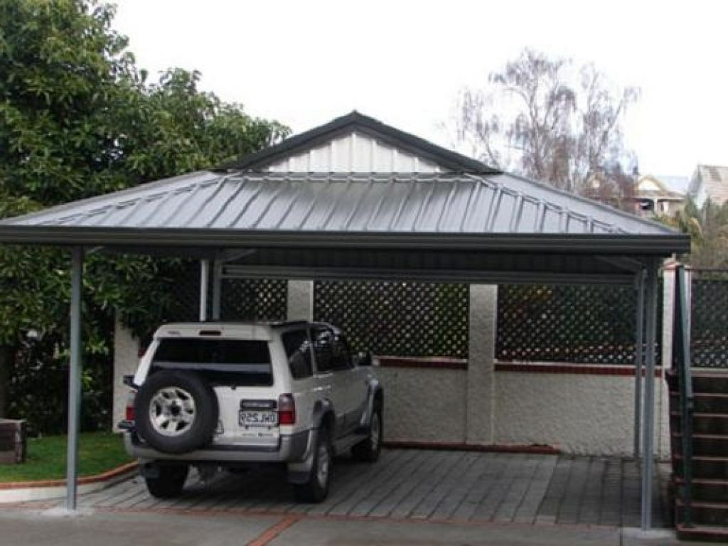 Image Result For Garage Design Ideas Philippines Garage Design