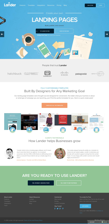 Loading Web App Design Website Design Inspiration Marketing Goals