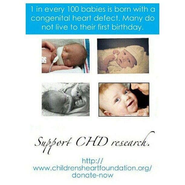 #CHD needs more funding!! #heartdefects #corbinsheart #newbornscreening #healthybabies