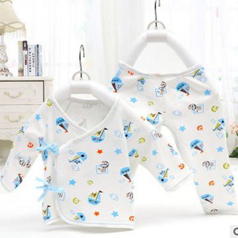 CDHL99 My Therapist Newborn Girls /& Boys Short Sleeve Romper Pajamas 0-24 Months