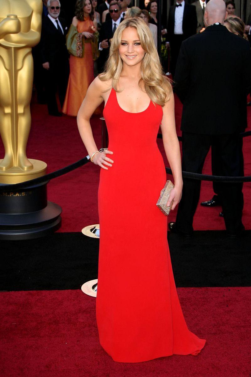 GutterUncensored.com: Jennifer Lawrence Was The Big Winner At The ...