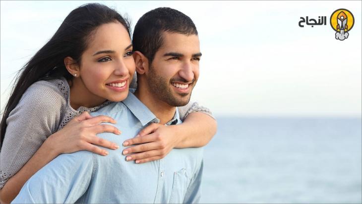 القواعد الأساسية لحياة زوجية سعيدة Couple Photos Couples Photo